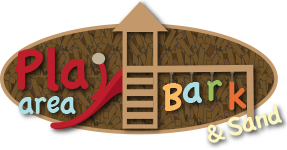Play Bark Chippings Amp Play Sand Suppliers With Fast Delivery